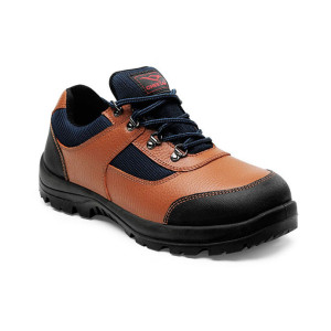 Safety Shoes Cheetah 5001 CB