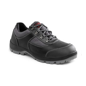 Safety Shoes 5001 HA
