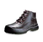Safety Shoes KING KWD 901K