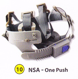 NSA One Push