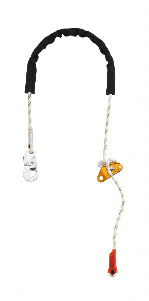 l52h-003-petzl-grilon-hook-with-lanyard-3mtr
