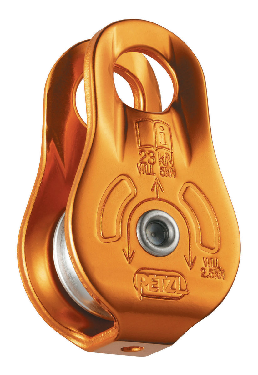 p05w-petzl-fixe-pulley