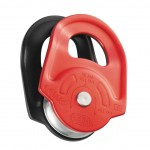 p50a-petzl-rescue-pulley