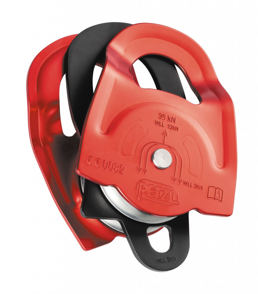p65a-petzl-twin-double-minding-pulley
