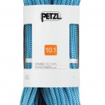 r32ab-050-petzl-mambo-101-mm-dynamic-rope-50-m-blue