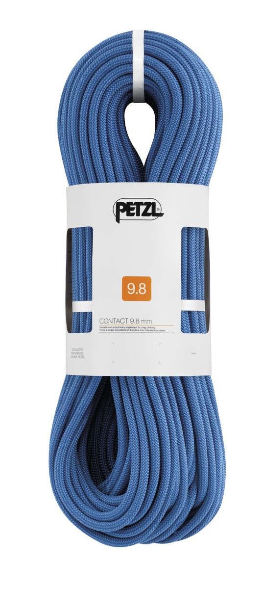r33ab-060-petzl-contact-98-mm-dynamic-rope-60-m-blue