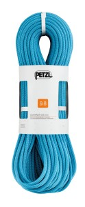 r33at-060-petzl-contact-98-mm-dynamic-rope-60-m-teal-blue