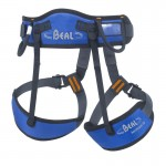 BEAL Aero Team IV Adjustable Harness (2016)