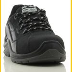 Advance S1P Safety Jogger Shoes