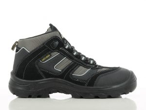 Climber Safety Jogger Shoes