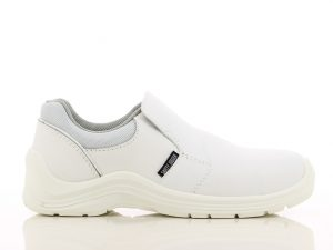 Gusto Safety Jogger Shoes