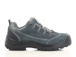 Kronos Safety Jogger Shoes