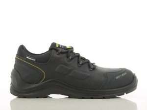 Lava Safety Jogger Shoes