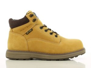 Meteor150 Safety Jogger Shoes