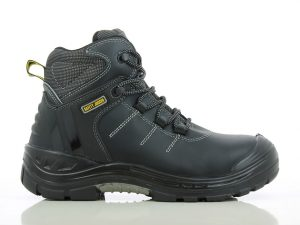 Power Safety Jogger Shoes