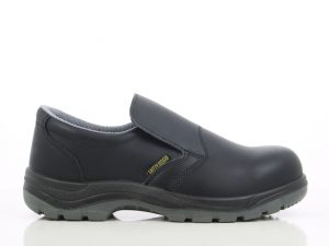 X0600 Safety Jogger Shoes
