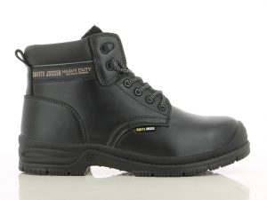 X1100N Safety Jogger Shoes