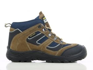 X2000 Safety Jogger Shoes