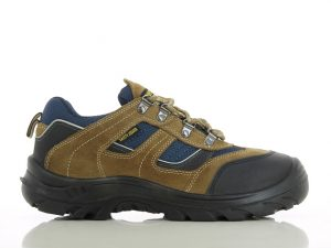 X2020P Safety Jogger Shoes