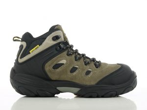 Xplore Safety jogger Shoes