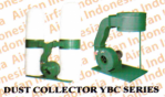 Dust Collector YBC Series