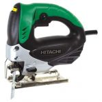 HITACHI Jig Saw 90mm Variable speed