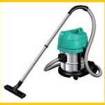 DCA Vacuum Cleaner Type AVC15