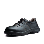 Safety Shoes King Kws 800
