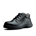 Safety Shoes KING KWS 701