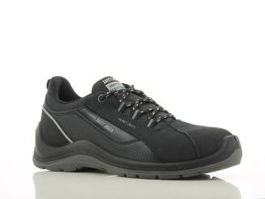 Safety Shoes Jogger Advance S1P