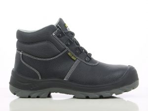 BestBoy251 Safety Jogger Shoes