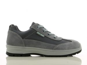 Organic Safety Jogger Shoes