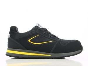 Turbo Safety Jogger Shoes