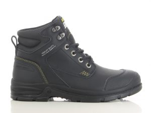 WorkerPlus Safety Jogger Shoes