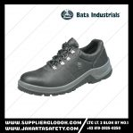 Bata Industrial Safety Shoes ACAPULCO