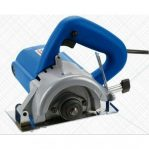 C MART Marble Cutter