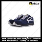 SAFETOE Safety Shoes CANAPUS