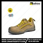 SAFETOE Safety Shoes CAPELLA