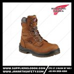 Red Wing Safety Shoes Style 2244